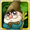 Mushroom Guardian - 有料新作の便利アプリ iPhone