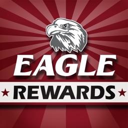 Eagle Rewards
