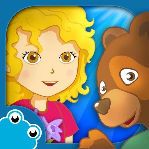 Goldilocks - Discovery