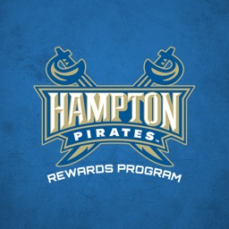 Pirate Rewards Program