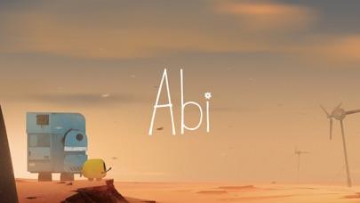 艾彼(Abi)