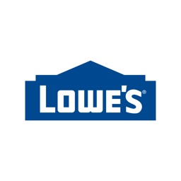 Lowe's Home Improvement Apple Watch App