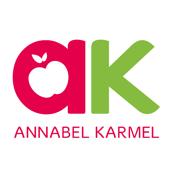 Annabel Karmel app review