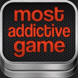 Most Addictive Game FREE
