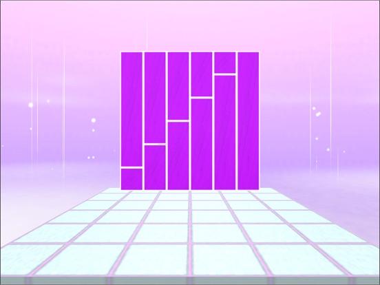 Скачать игру физика шарики игра -Bricks 3D-
