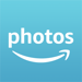 13.Amazon Photos