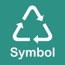 Symbol Keypad - Symbols and Characters for Texting