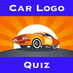 Logo Quiz - Car Logos