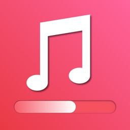 Music Apps - MP3 Music Player