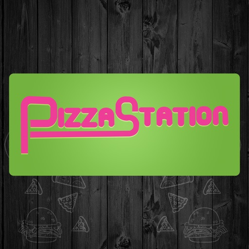 Pizza Station Saltburn