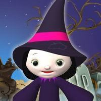 Codes for Talking Witch Hack