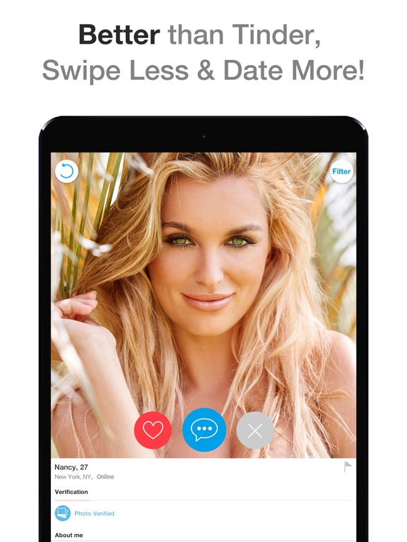 dating meet date At most dating sites, non-paying members are limited to sending canned smiles or flirts but at sparkcom, singles can respond to anyone who sends them an email, making your search for love even easier.