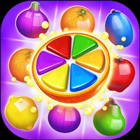 Codes for JellyGarden Crush HD Hack