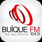 Radio Buíque FM icon