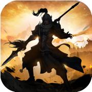 삼국지 조운장군전-삼국지 캐주얼 전략 RPG 게임