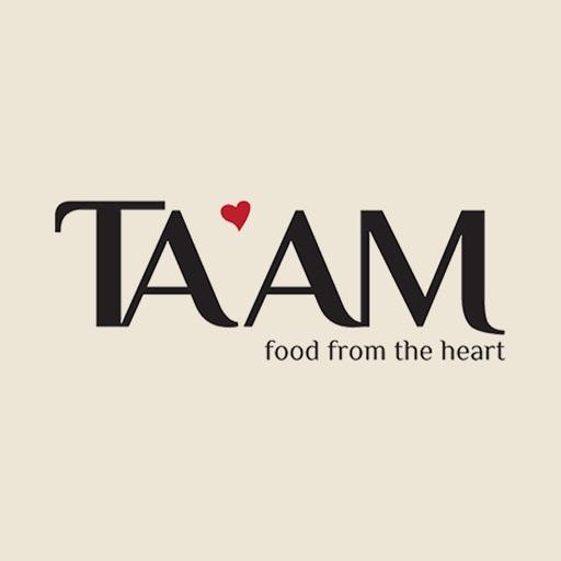 Taam Prestwich