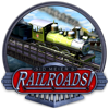 Sid Meier's Railroads! - Feral Interactive Ltd