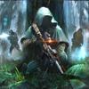 Genera Games - Cover Fire: Guns Shooting Game artwork