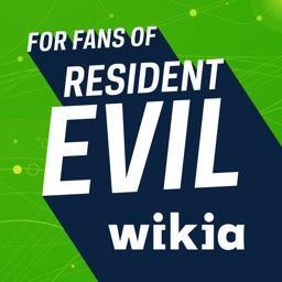 FANDOM for: Resident Evil