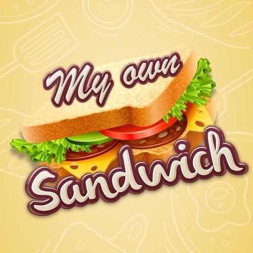 My Own Sandwich