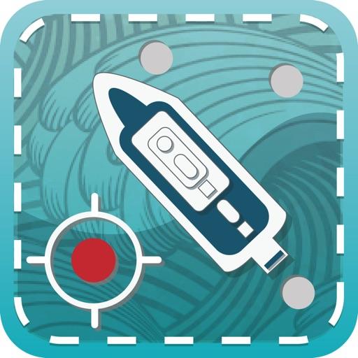 Battleship Online - Board Game