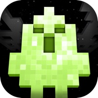 Codes for Invaders: Attack of Flappy Chickens Hack