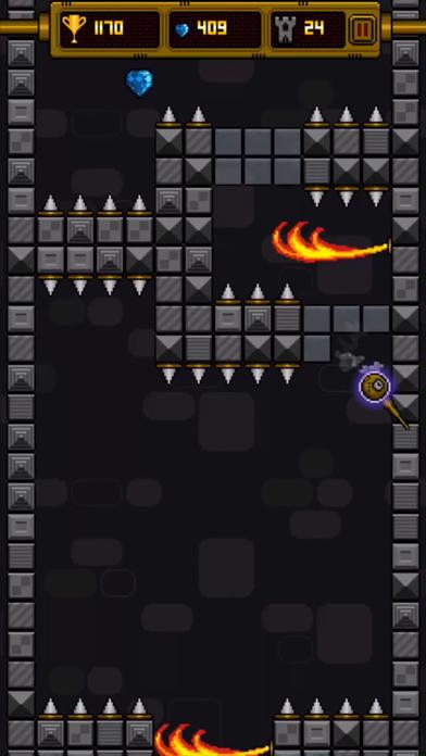 SteamBallのおすすめ画像5