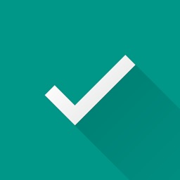 Donelist - Done list app