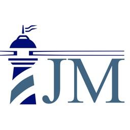 Joemartingroup immobiliare milano by pam srl for Studio i m immobiliare milano