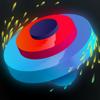 Spinner.io-Good Job Games