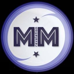 MM Community