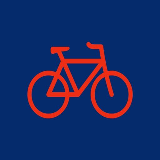 Simple Citi Bike NYC