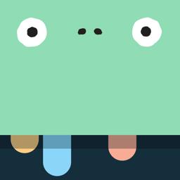 Ícone do app BANDIMAL