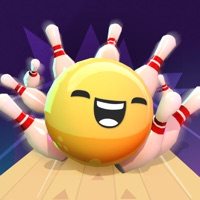 Codes for Moji Bowling Hack