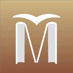 MapleRead SE - eBook Reader and Server