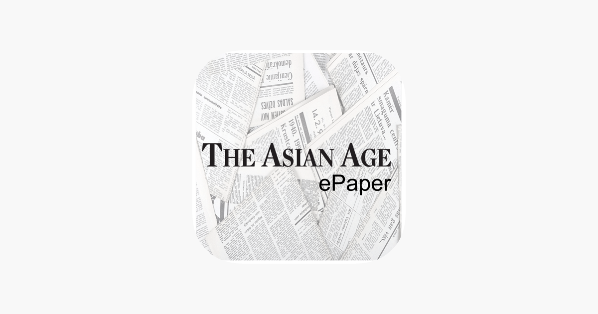 AAePaper for iPad on the App Store