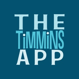 The Timmins App