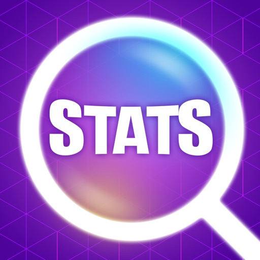 Stats Tracker Companion