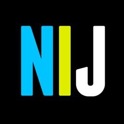 NIJobs.com - Job Search App