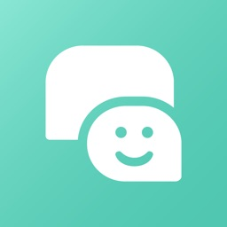 FreeMessage - secure Messenger by GMX & WEB.DE