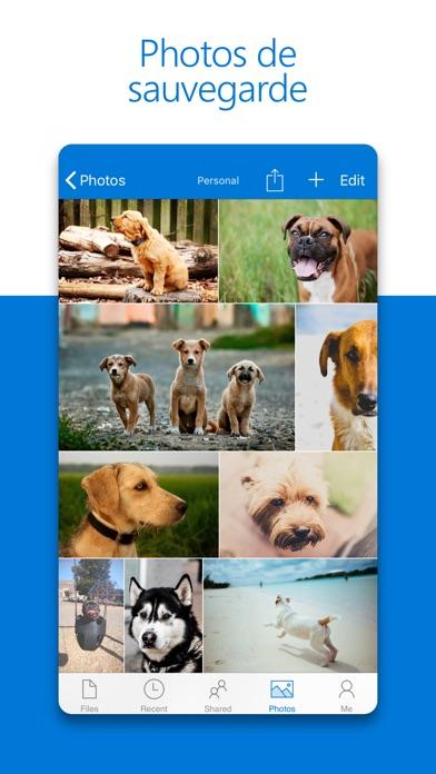 download Microsoft OneDrive apps 2