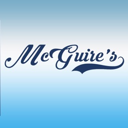 McGuires Health and Fitness