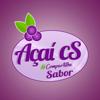Açaí # Compartilhe Sabor