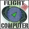 FLIGHT COMPUTER 3D - iPhoneアプリ