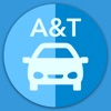 A&T Travel