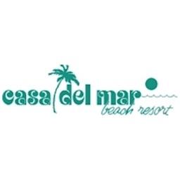 Casa Del Mar Resort Aruba