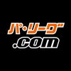「パ・リーグ.com」2018年パ・リーグ...