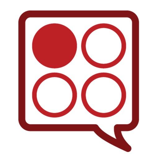 BigOven 350,000+ Recipes app logo