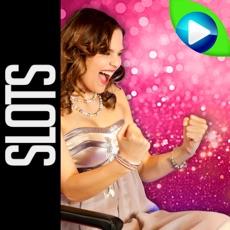 Activities of BOOM SLOTS: 60+ Vegas Slots