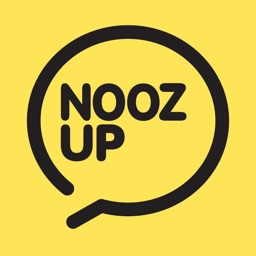 NoozUP